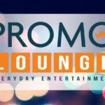 lounge-promo-home-hero2