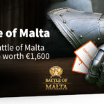 betsson-battleofmalta-test