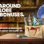 en-around-the-globe-promo