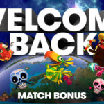en-flyer-match-bonus-email