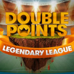 en-football-double-points-email