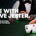 en-joker-blackjack-home-hero-wojoker