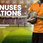 en-rugby-home-hero-inter