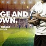 en-rugby-home-hero4-hl