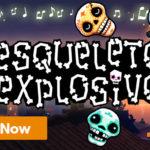 email-freespins-esqueletoexplosivo