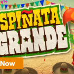 email-freespins-spinata-grande