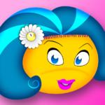 apsura_mascot