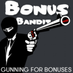 bonus-bandit