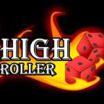 high_roller